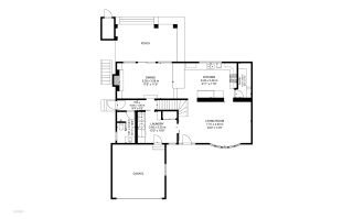 Photo 43: 6411 146 Street in Edmonton: Zone 14 House for sale : MLS®# E4236878