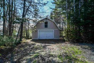 Photo 28: 82 North Uniacke Lake Road in Mount Uniacke: 105-East Hants/Colchester West Residential for sale (Halifax-Dartmouth)  : MLS®# 202111972