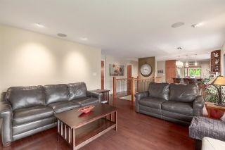 "Photo 3: 2051 CHEAKAMUS Way in Squamish: Garibaldi Estates House for sale in ""GARIBALDI ESTATES"" : MLS®# R2593348"