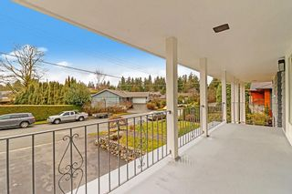 Photo 27: 1712 KILKENNY Road in North Vancouver: Westlynn Terrace House for sale : MLS®# R2541926