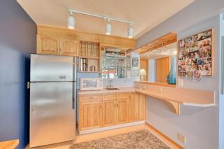 Photo 35: 125 East Chestermere Drive: Chestermere Semi Detached for sale : MLS®# A1069600