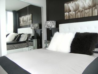 """Photo 6: 1107 689 ABBOTT Street in Vancouver: Downtown VW Condo for sale in """"ESPANA"""" (Vancouver West)  : MLS®# V817676"""