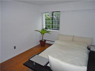 "Photo 3: 107 1611 E 3RD Avenue in Vancouver: Grandview VE Condo for sale in ""Villa Verde"" (Vancouver East)  : MLS®# V928792"