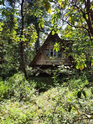 Photo 8: Lot 4 Ruxton Island in : Isl Ruxton Island Land for sale (Islands)  : MLS®# 877827
