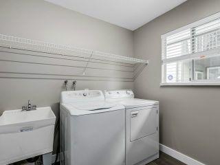 Photo 15: 1816 COQUITLAM AV in Port Coquitlam: Glenwood PQ House for sale : MLS®# V1134944