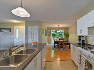 Photo 19: 37 6245 Blueback Rd in : Na Hammond Bay Condo for sale (Nanaimo)  : MLS®# 886310