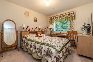 Photo 13: 120 2451 GLADWIN Road in Abbotsford: Abbotsford West Condo for sale : MLS®# R2414045