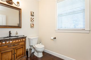 Photo 30: 21612 44A Avenue in Langley: Murrayville House for sale : MLS®# R2496789