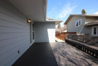 Photo 34: 5320 Silverdale Drive NW in Calgary: Silver Springs Detached for sale : MLS®# A1092393