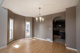Photo 11: 9206 150 Street in Edmonton: Zone 22 House for sale : MLS®# E4247786