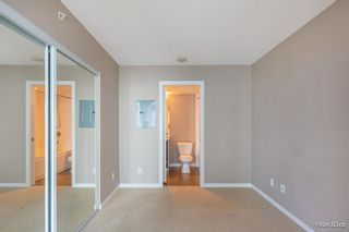 """Photo 17: 2701 9981 WHALLEY Boulevard in Surrey: Whalley Condo for sale in """"PARK PLACE ii"""" (North Surrey)  : MLS®# R2608443"""
