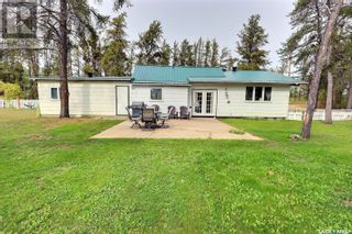 Photo 18: 607 15th ST NW in Prince Albert: House for sale : MLS®# SK871500