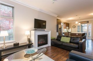 """Photo 17: 1 31125 WESTRIDGE Place in Abbotsford: Abbotsford West Townhouse for sale in """"Kinfield"""" : MLS®# R2515430"""