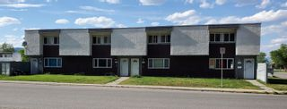 Photo 6: 18 15TH Avenue in No City Value: Out of Town Multi-Family Commercial for sale : MLS®# C8040509