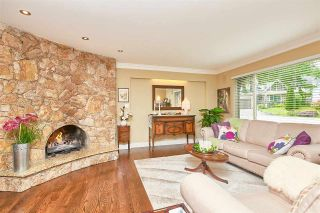 Photo 10: 3860 CLEMATIS Crescent in Port Coquitlam: Oxford Heights House for sale : MLS®# R2584991