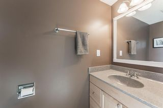 Photo 12: 29 EDGEBURN Crescent NW in Calgary: Edgemont Detached for sale : MLS®# A1012030