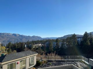 Photo 37: 417 3645 Carrington Road in West Kelowna: Westbank Centre Multi-family for sale (Central Okanagan)  : MLS®# 10229820