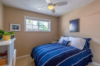 Photo 31: 3 331 Oswego St in : Vi James Bay Row/Townhouse for sale (Victoria)  : MLS®# 879237
