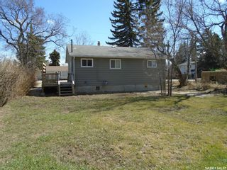 Photo 29: 205 Eden Street in Indian Head: Residential for sale : MLS®# SK851445