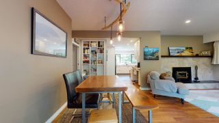 """Photo 12: 38151 CLARKE Drive in Squamish: Hospital Hill House for sale in """"Hospital Hill"""" : MLS®# R2478127"""