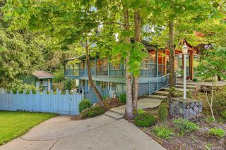 Photo 4: 2102 Mowich Dr in Sooke: Sk Saseenos House for sale : MLS®# 839842