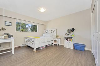 Photo 11: 1760 Triest Cres in : SE Gordon Head House for sale (Saanich East)  : MLS®# 866393