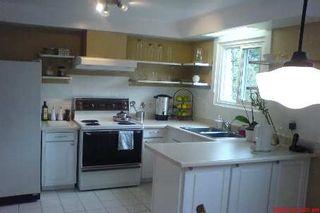 Photo 5: 92 Angus Drive in Toronto: House (2-Storey) for sale (C15: TORONTO)  : MLS®# C1965591