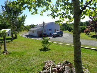 Photo 9: 2710 Coxheath Road in Coxheath: 202-Sydney River / Coxheath Residential for sale (Cape Breton)  : MLS®# 202100783