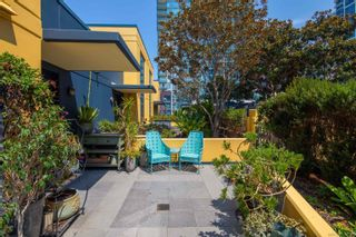 Photo 26: DOWNTOWN Condo for sale : 3 bedrooms : 1325 Pacific Hwy #312 in San Diego