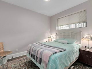 Photo 27: 3215 W 6TH AVENUE in Vancouver: Kitsilano House for sale (Vancouver West)  : MLS®# R2563237