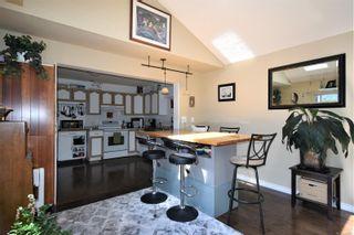 Photo 2: B 88 Timberlane Rd in : CV Courtenay City Half Duplex for sale (Comox Valley)  : MLS®# 880322