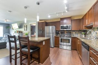 """Photo 4: 311 2990 BOULDER Street in Abbotsford: Abbotsford West Condo for sale in """"Westwood"""" : MLS®# R2624735"""
