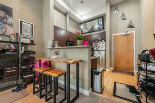 Photo 8: 104 797 Tyee Rd in : VW Victoria West Condo for sale (Victoria West)  : MLS®# 886129