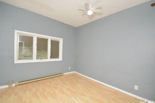 Photo 23: Aminur Rahman Nabila Hasan Acreage in Vanscoy: Residential for sale (Vanscoy Rm No. 345)  : MLS®# SK871737