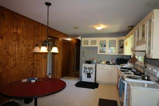 Photo 6: 49 Rockwell Drive in Mount Uniacke: 105-East Hants/Colchester West Residential for sale (Halifax-Dartmouth)  : MLS®# 202123074