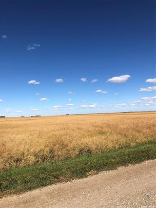 Photo 5: Klop Farm in Montrose: Farm for sale (Montrose Rm No. 315)  : MLS®# SK824384
