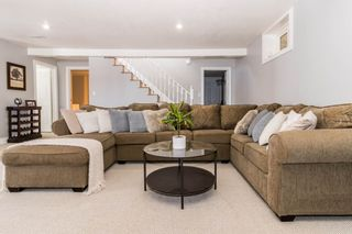 Photo 19: 537 East Torbrook Road in South Tremont: 404-Kings County Residential for sale (Annapolis Valley)  : MLS®# 202102947