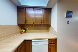 Photo 3: 601 5660 23 Avenue NE in Calgary: Pineridge Row/Townhouse for sale : MLS®# A1134714