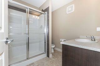 Photo 10: 16727 120 Street in Edmonton: Zone 27 House Half Duplex for sale : MLS®# E4259975