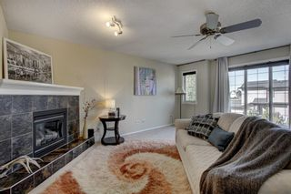 Photo 20: 211 West Springs Close SW in Calgary: West Springs Detached for sale : MLS®# A1153556
