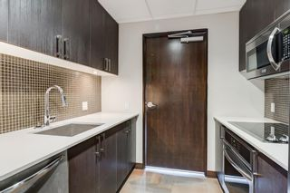 Photo 26: 801 550 Riverfront Avenue SE in Calgary: Downtown East Village Apartment for sale : MLS®# A1068859