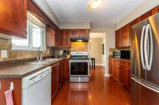 Photo 13: 46038 LARTER Avenue in Chilliwack: Fairfield Island House for sale : MLS®# R2574171