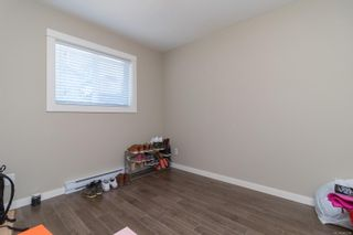 Photo 23: 3359 Radiant Way in : La Happy Valley House for sale (Langford)  : MLS®# 882238