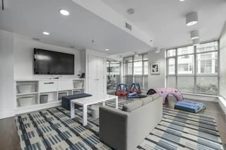Photo 20: 3008 Glen Drive in Coquitlam: North Coquitlam Condo for rent : MLS®# AR002E