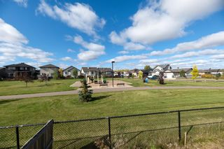 Photo 26: 112 Waterhouse Street: Fort McMurray Detached for sale : MLS®# A1151457