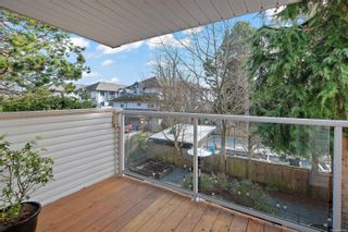 Photo 14: 7 331 Robert St in : VW Victoria West Row/Townhouse for sale (Victoria West)  : MLS®# 867098