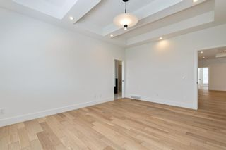 Photo 32: 7853 8a Avenue SW in Calgary: West Springs Detached for sale : MLS®# A1120136