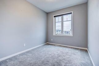 Photo 30: 129 Windstone Park SW: Airdrie Row/Townhouse for sale : MLS®# A1137155