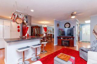 Photo 23: 6316 Crestwood Dr in : Du East Duncan House for sale (Duncan)  : MLS®# 877158
