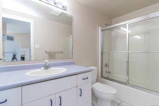 Photo 46: 3409 Karger Terr in : Co Triangle House for sale (Colwood)  : MLS®# 877139